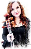 Belinda Viesca